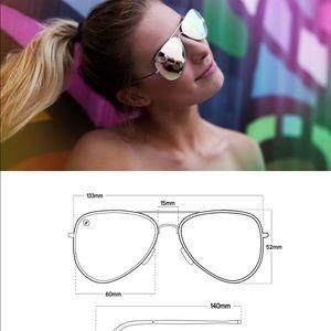 237638f7bf7 Accessories - Blenders Sunglasses